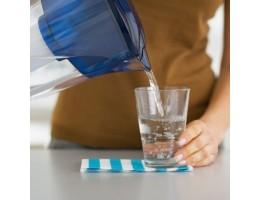 Какой фильтр для воды лучше выбрать для дома?
