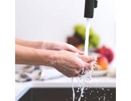 Советы профессионалов: как выбрать мойку для кухни?