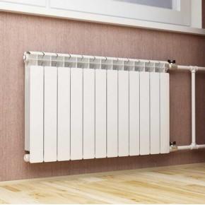 Как выбрать радиатор для отопительной системы?