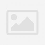 Душевая система смеситель  хром     F2441  белый     FRAP