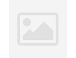 Зонт 2Z (d115, 409  0.5, d200, 430 0.5 оц, Да)